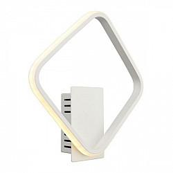 Настенный светильник 29 OML-02901-12