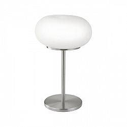 Интерьерная настольная лампа Optica 86816