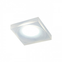 Точечный светильник Techno Spot TN136
