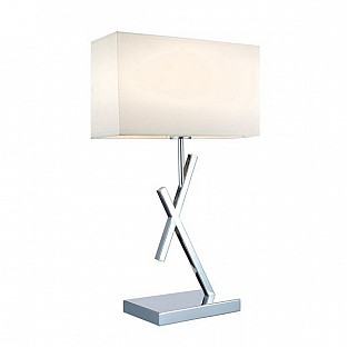 Интерьерная настольная лампа Latina OML-61804-01