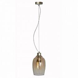 Подвесной светильник Кьянти 720011401
