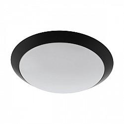 Настенно-потолочный светильник Pilone 97255