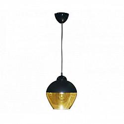 Подвесной светильник 091123-2