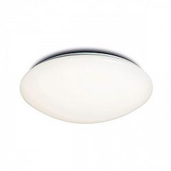 Потолочный светильник Zero 6055