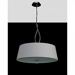 Подвесной светильник Ninette 1902