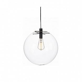 Подвесной светильник Меркурий 07562-25,21