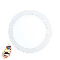 Точечный светильник Fueva-c 32738