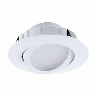 Точечный светильник Pineda 95847