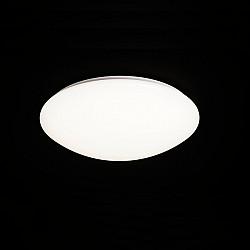 Потолочный светильник Zero 3673