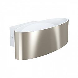 Настенный светильник Maccacari 98543