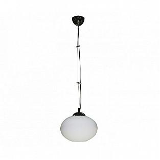 Подвесной светильник Опал 092973-1