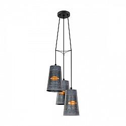 Подвесной светильник Honeybourne 43108