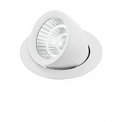 Точечный светильник Pantaleo 61693