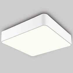 Потолочный светильник Cumbuco 6153