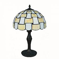Интерьерная настольная лампа Shanklin OML-80104-01