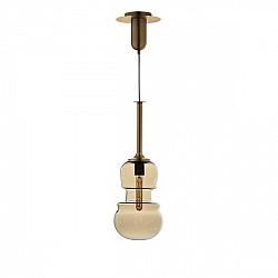 Подвесной светильник Sonata 6693