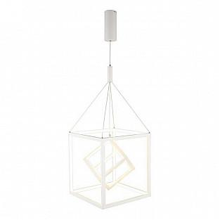 Подвесной светильник 47 OML-04703-108