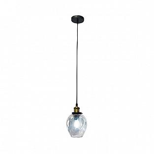 Подвесной светильник Нисса 07512-1A,05