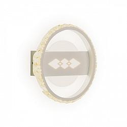 Настенный светильник Acrylica FA221