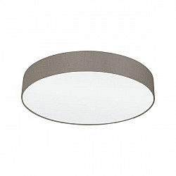 Настенно-потолочный светильник Pasteri 97612