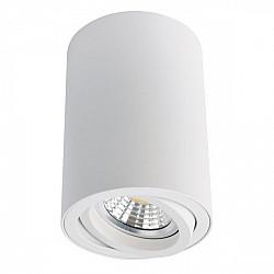 Точечный светильник Sentry A1560PL-1WH