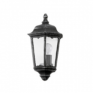 Настенный фонарь уличный Navedo 93459