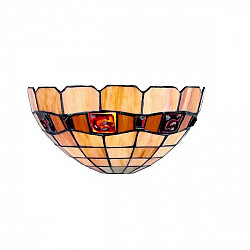 Настенный светильник Almendra OML-80501-01