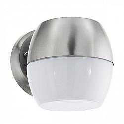 Настенный светильник уличный Oncala 95982
