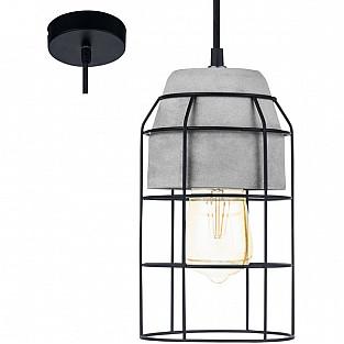 Подвесной светильник Consett 49783