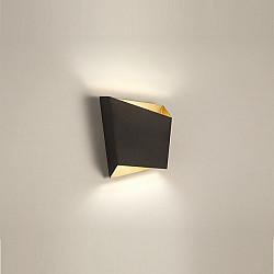 Настенный светильник Asimetric 6222