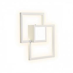 Настенный светильник Line FL415