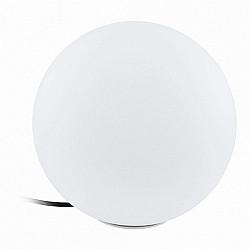 Наземный светильник Monterolo 98101
