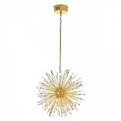 Подвесной светильник Vivaldo 1 39255