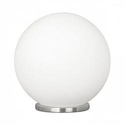Интерьерная настольная лампа Rondo 85264