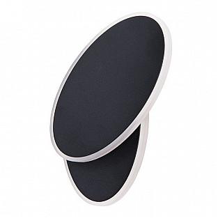 Настенный светильник Meisu A2601AP-1BK