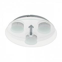 Настенно-потолочный светильник Abiola 1 96545