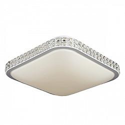 Потолочный светильник Calne OML-43207-42