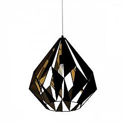 Подвесной светильник Carlton 1 49878