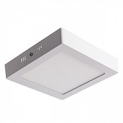 Точечный светильник Angolo A3612PL-1WH