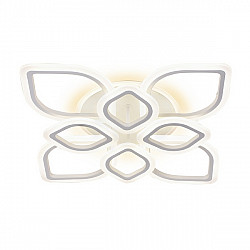 Потолочная люстра Acrylica FA517