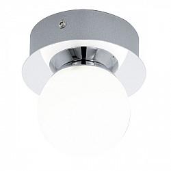 Потолочный светильник Mosiano 94626