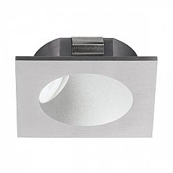 Точечный светильник Zarate 96902