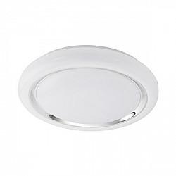 Настенно-потолочный светильник Capasso 96024