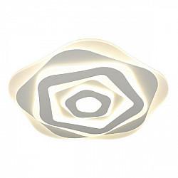 Потолочный светильник 74 OML-07407-304
