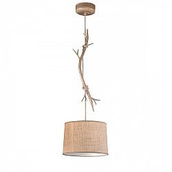 Подвесной светильник Sabina 6179