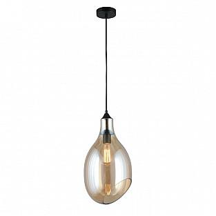 Подвесной светильник Ravello OML-93016-01