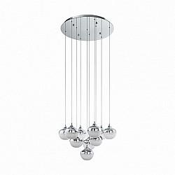 Подвесной светильник Mioglia 39527
