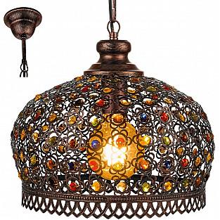 Подвесной светильник Jadida 49764
