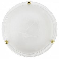 Настенно-потолочный светильник Salome 7185