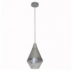 Подвесной светильник Кьянти 720011501